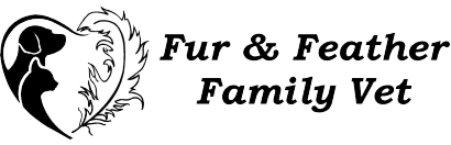 Fur and Feather Family Vet